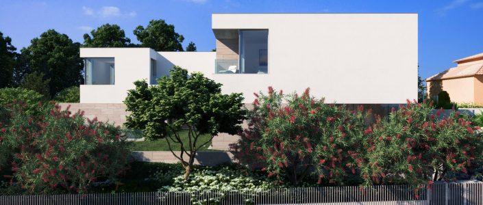 Casa Quinta da Beloura