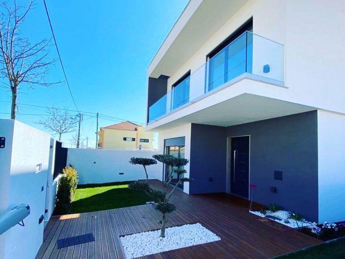 Casa IG